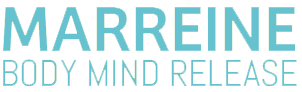 Marreine Body Mind Release